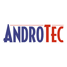 androtec - kunden