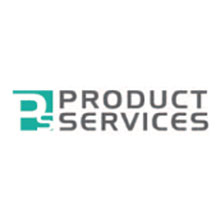 ps products - kunden